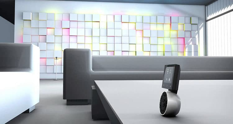 Bang & Olufsen Second Life