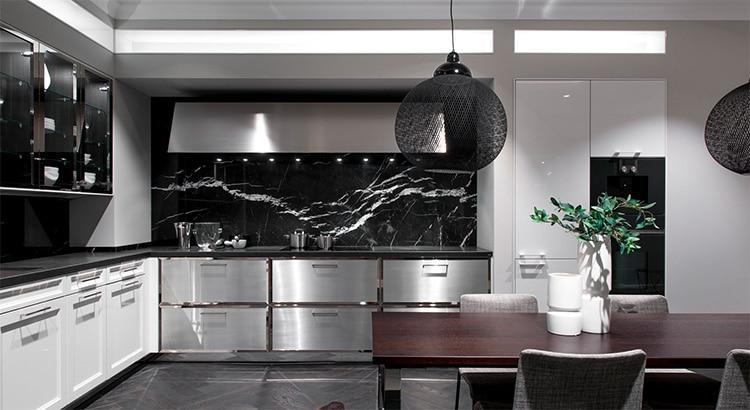design keuken siematic