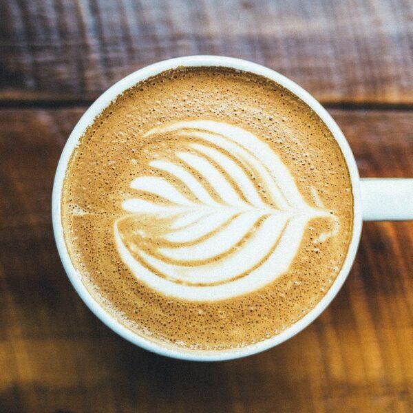koffie en thee kopen