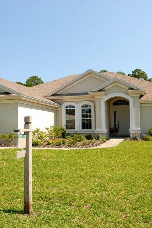 Vergaar de juiste informatie bij het kopen van een huis - Diezeijn